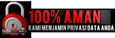 100%AMAN
