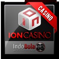 ioncasino