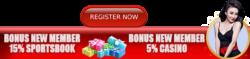 registerpromo