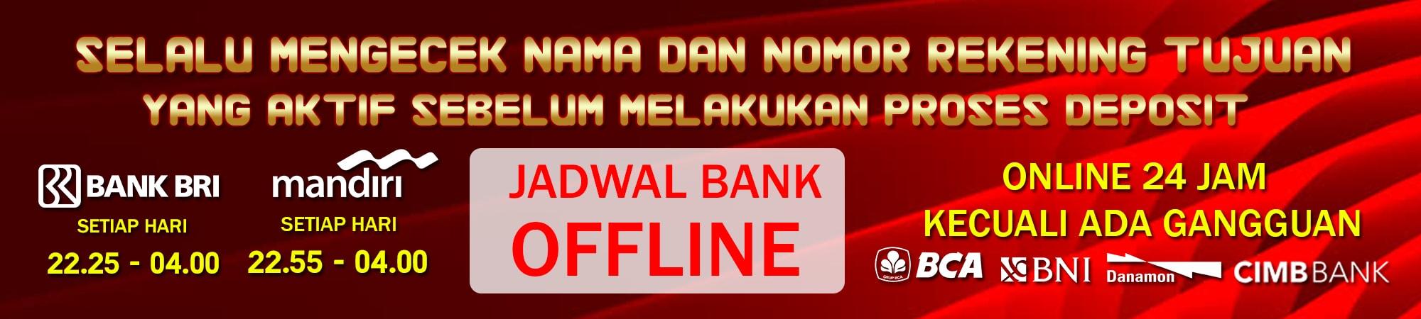 bank 2000x450
